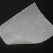 宣城聚酯玻纤布-安徽江榛材料公司-聚酯玻纤布报价