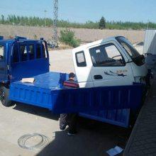 大连奥驰x3驾驶室-众鑫车辆配件(推荐商家)