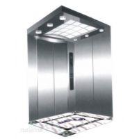 乘客电梯、载货电梯、无机房电梯、自动扶梯