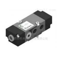 PNEUMAX纽迈司NAMUR-接口气控和电磁阀