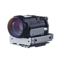 PE1005 A1/A2 10倍光学变焦高清一体化机芯