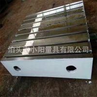厂家直销重型单轴移动平台 xy轴重型平移台 高精密数控机床工作台