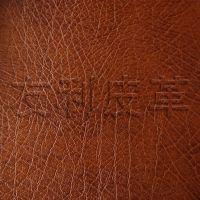 专业生产各种环保人造革  高档装饰PU皮革  移门软包皮革