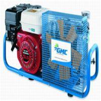 国产空气压缩机呼吸器充气泵