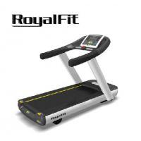 商用跑步机专卖,豪华RoyalFit罗菲健商用跑步机T700正品特卖,就在上海专卖店