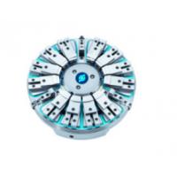 SCHUNK 旋转气缸 OSE-A45-8 180° 0354500祥树殷工报价优势品牌