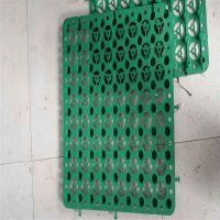 人工湖防渗水排水板 绿化工程蓄排水板 土工布包边