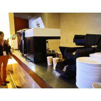 北京活动咖啡机租赁 北京大兴展会展览、商务活动咖啡机租赁