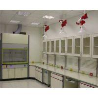 赛思斯实验室设备价格新闻 成都实验台生产厂家赛思斯实验室设备