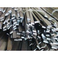 长安批发Cr12Mo1V1铬钼钒圆钢 零切模具钢Cr12Mo1V1板料