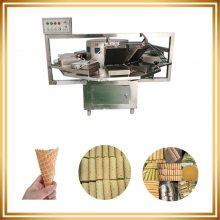 蛋卷机价格(egg roll machine price)
