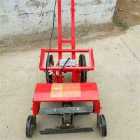 小型电动除草机 电动除草机价格多少钱 便携式电动割草机