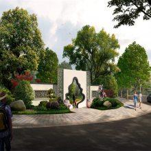 浙江园林工程施工-「义祥园林」品质服务-绿化园林工程施工公司