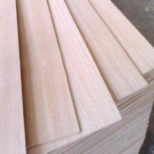 福一板材厂(图)-环保多层板批发-张家口多层板批发