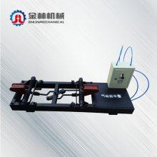 热销产品现货抱轨式阻车器 手动阻车器 品质保障