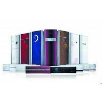 成都海信空调维修海信变频空调安装保养