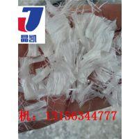 http://himg.china.cn/1/5_909_1209269_500_675.jpg