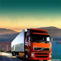 青岛到安徽货运专线 青岛货运公司