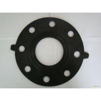 黑色橡胶垫 防震橡胶垫片生产厂家 优质橡胶垫