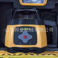 激光平地机 平地仪 激光平地仪供应 各类农用设备销售 价格从优