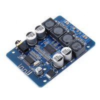 TPA3118 蓝牙数字功放 2X30W 立体声 改装蓝牙音箱