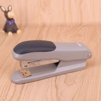 批发未来王568订书机 装订器 订书器 24/6书钉 办公标准订书机