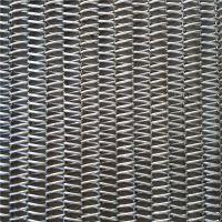 厂家批发金属网带 不锈钢网链 包装机械网带 卓远厂家加工定制