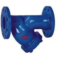 GL41HY型过滤器供应商订购电话