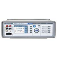 捷克MEATEST/密特M505(D)多功能过程校验仪