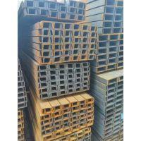 云南厂家直销工字钢,规格齐全,质量保障