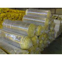 生产佳好外墙保温岩棉板耐高温玻璃棉吸音玻璃棉