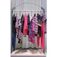 江南布衣女装全国连锁品牌折扣店广州优惑女装波西米亚PU皮衬衫