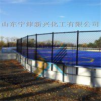 冰球场围挡@哈尔滨学校冰球场围挡@冰球场围挡专业生产厂家