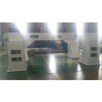 全屋定制柜体柜门板式家具数控开料机木工设备