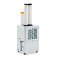 工业冷风机 冷风机厂家 小型冷风机