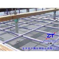 弹簧钢筋网_高强弹簧钢筋网_弹簧钢筋网厂家