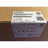 西门子6SL3210-5BB23-0AV0 原装现货