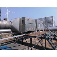 饲料厂尾气(废气)处理设备