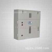 专业自动化设备 压铸周边自动化工业机器 颗粒润滑机