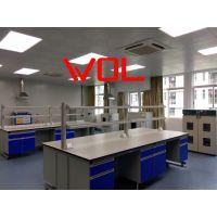 四川实验室系统工程公司 WOL