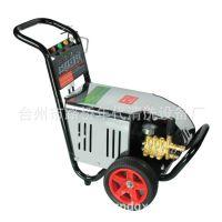 商业手推式家用清洗机220V全铜清洗机械批发厂家直销 优质产品