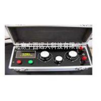 中西 电导率仪计量标准 型号:ECS-VI 库号:M397584