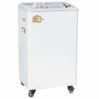 循环水式多用真空泵,SHB-IllA/SHB-IllB