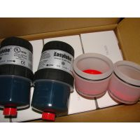 Easylube170cc自动注油器十年重复使用 台湾工艺精准注脂定时定量