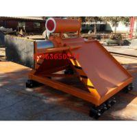 铁路滑动液压挡车器厂家直销铁路挡车器 车挡器 信号器汇能