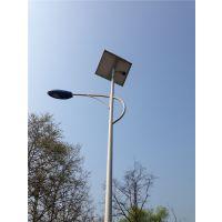 广西河池农村路灯 太阳能路灯批发报价找浩峰厂家LED路灯