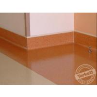 养老院专用安全地板、防撞扶手、塑胶地板、福利院地板、阿姆斯壮、得嘉、洁福、潍坊pvc地板