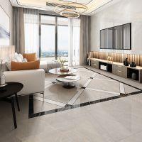 佛山瓷砖厂家直销 负离子瓷砖 客厅卧室地板砖