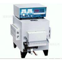四川成都批发高温箱式电阻炉SX2-10-12,1200高温陶瓷纤维马弗炉