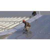天宁阳光板屋面是什么生态餐厅太阳板价格